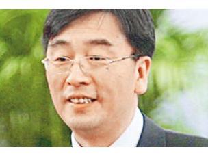 《纽时》:北京国安局长梁克 涉周永康案被抓