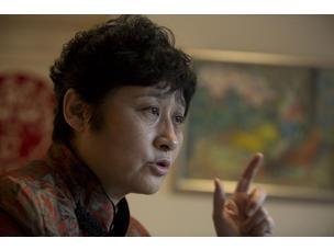 美媒:中国企业家吁人权及改革批判专制